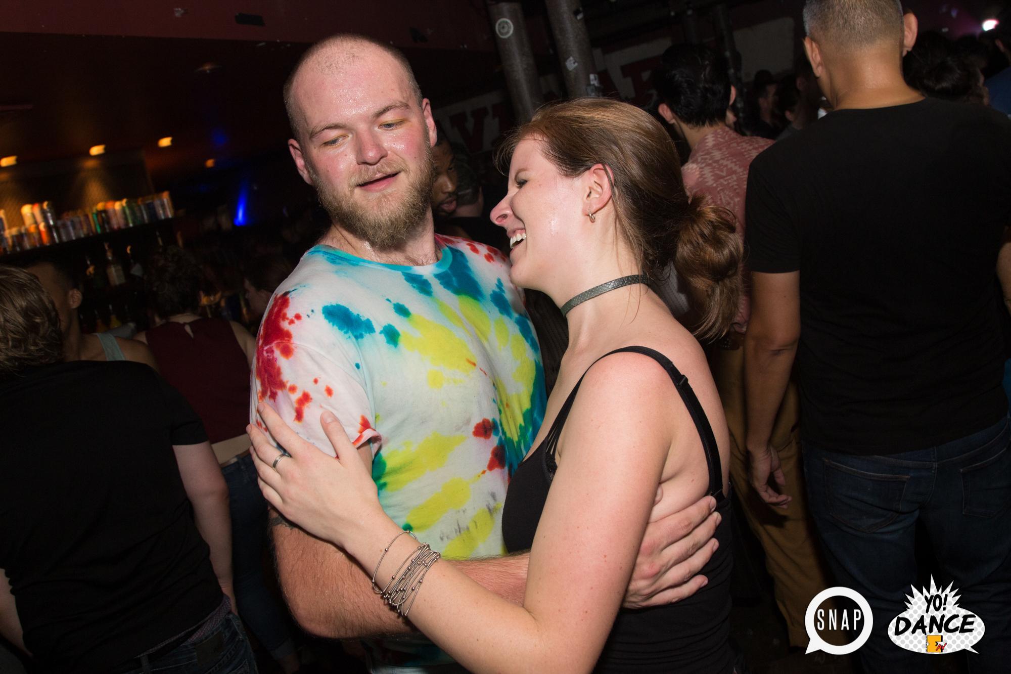 34Yo Dance Oh Snap Kid Atlanta.jpg