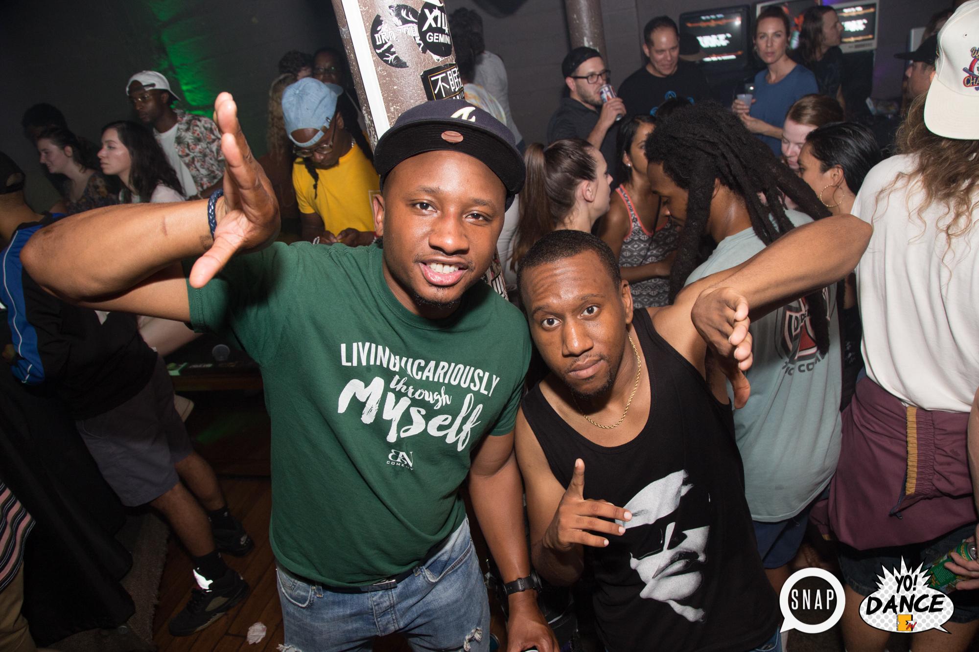 37Yo Dance Oh Snap Kid Atlanta.jpg