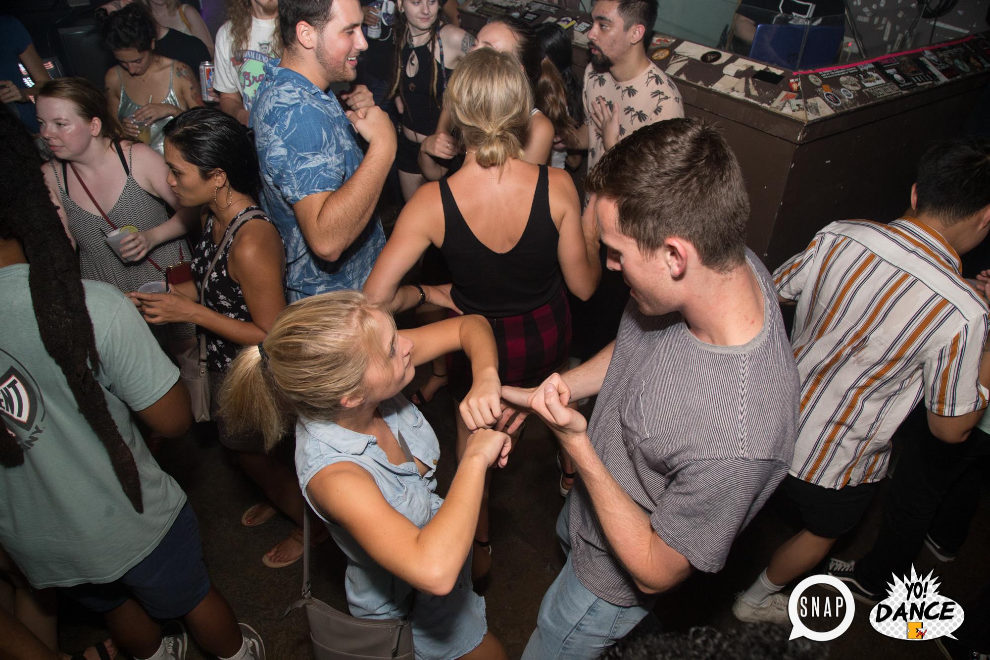 42Yo Dance Oh Snap Kid Atlanta.jpg