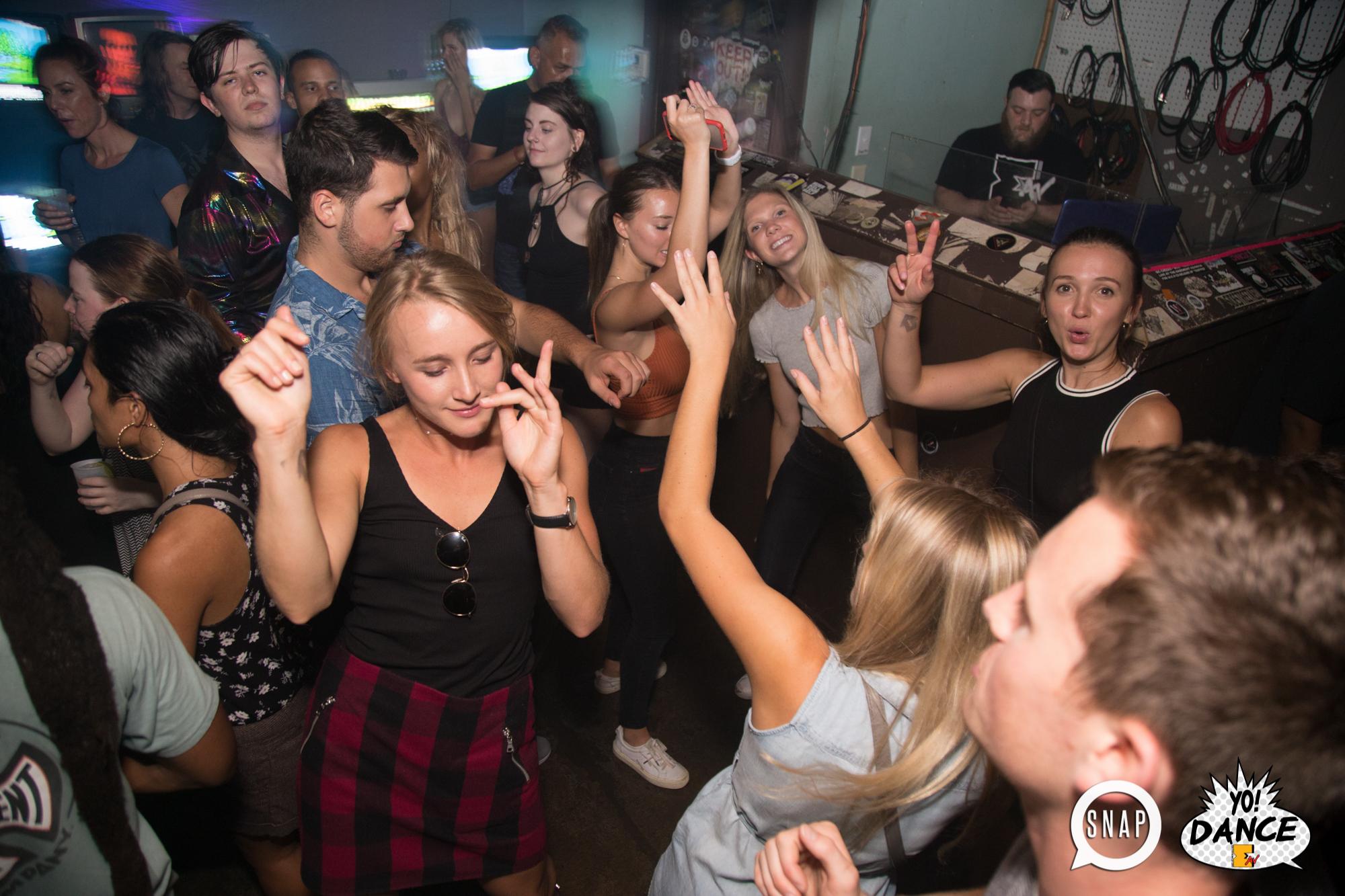 48Yo Dance Oh Snap Kid Atlanta.jpg