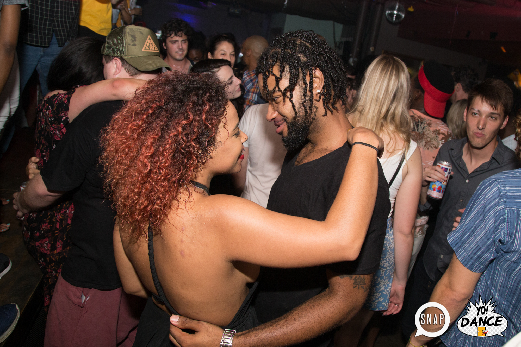 49Yo Dance Oh Snap Kid Atlanta.jpg