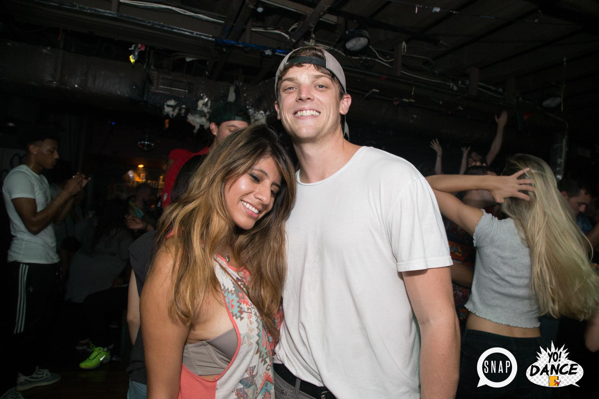 54Yo Dance Oh Snap Kid Atlanta.jpg