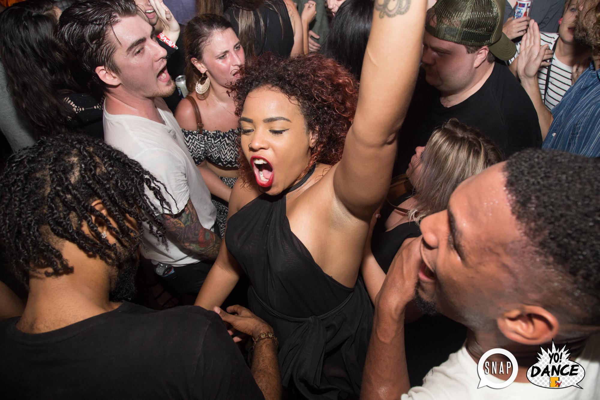 56Yo Dance Oh Snap Kid Atlanta.jpg