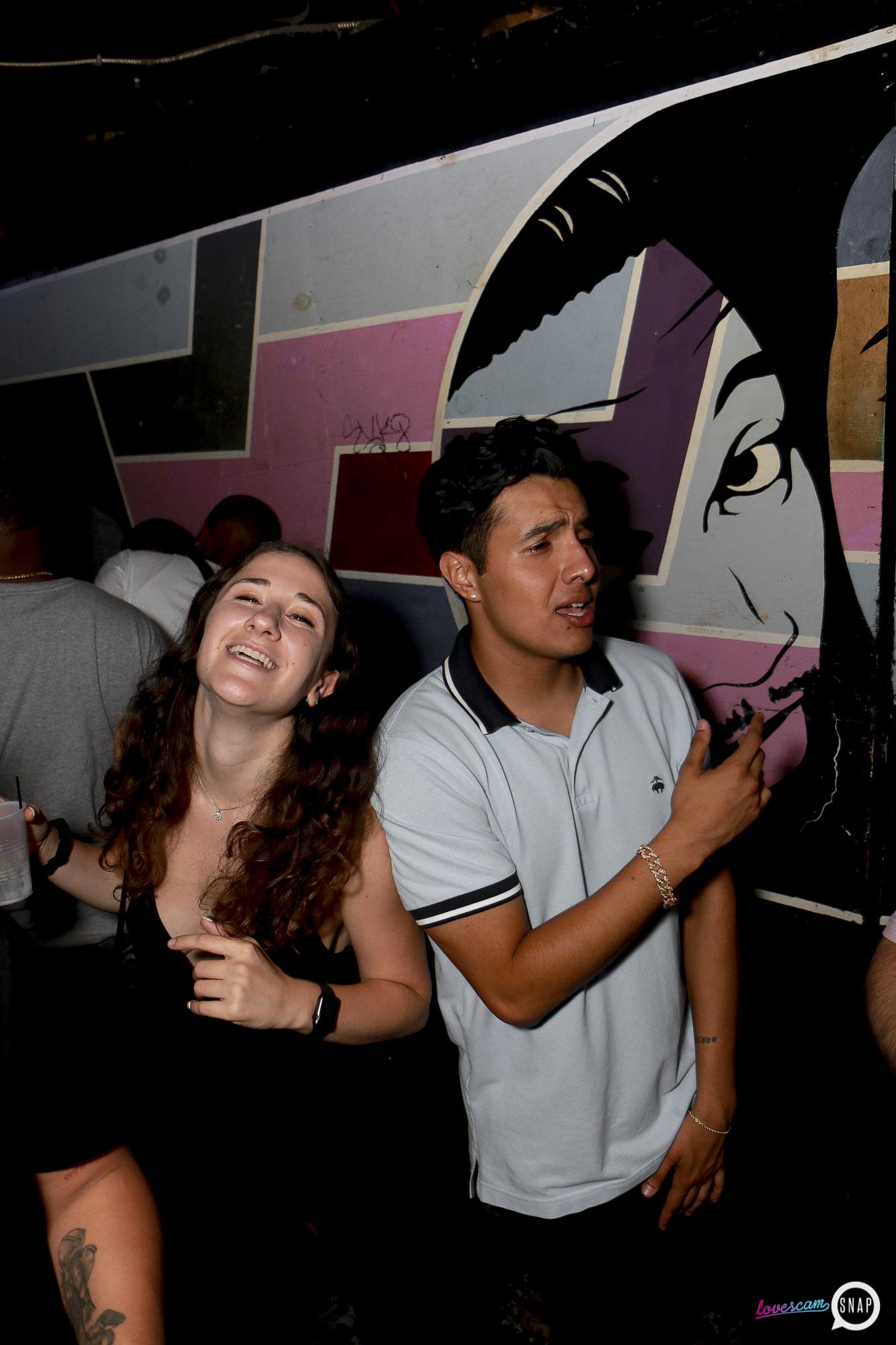 Lovescam-07.20.19-52.jpg