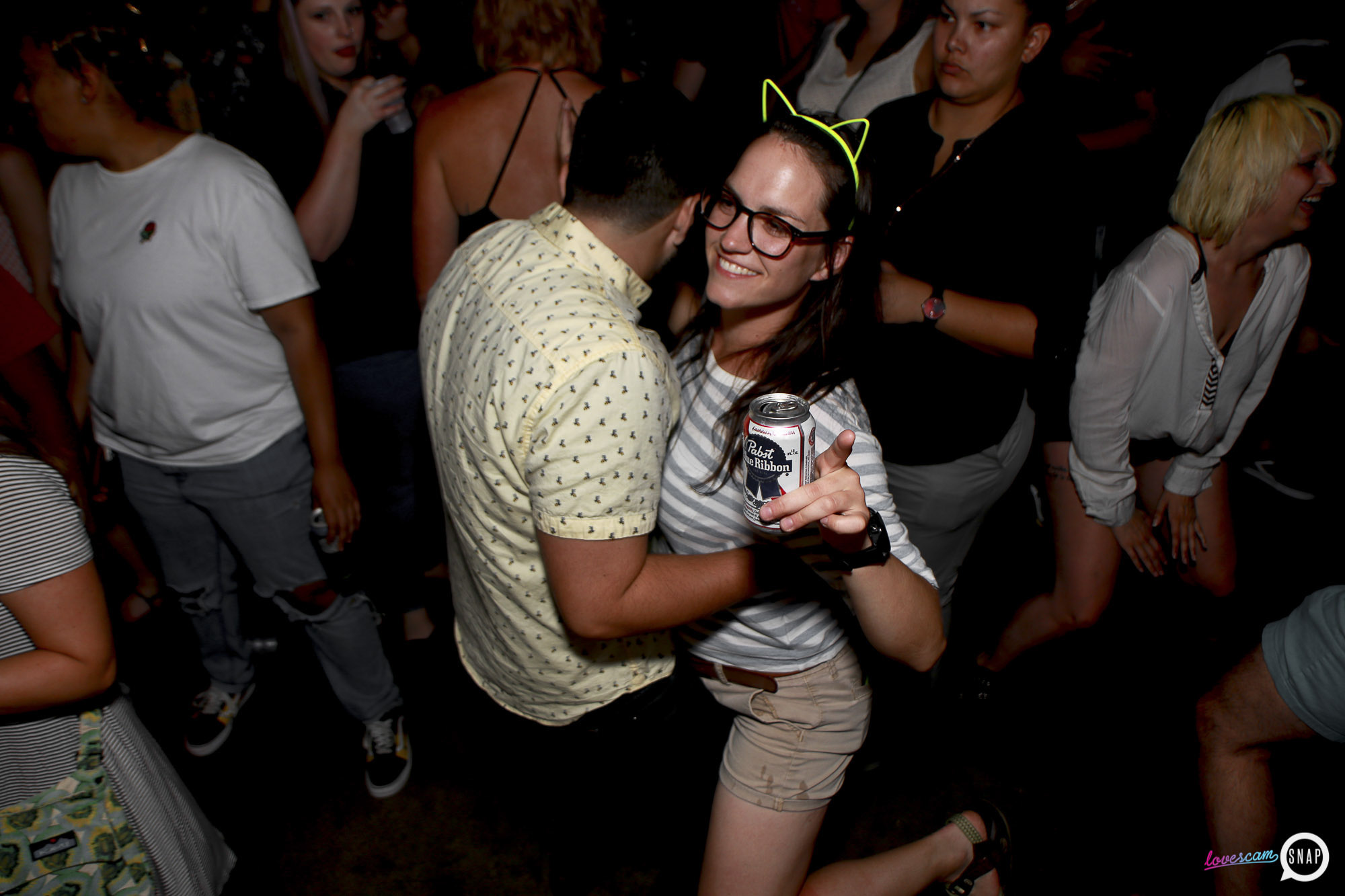Lovescam-07.20.19-76.jpg