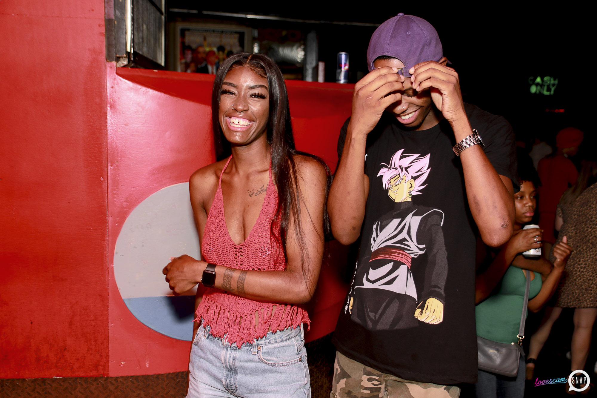 Lovescam-07.20.19-96.jpg