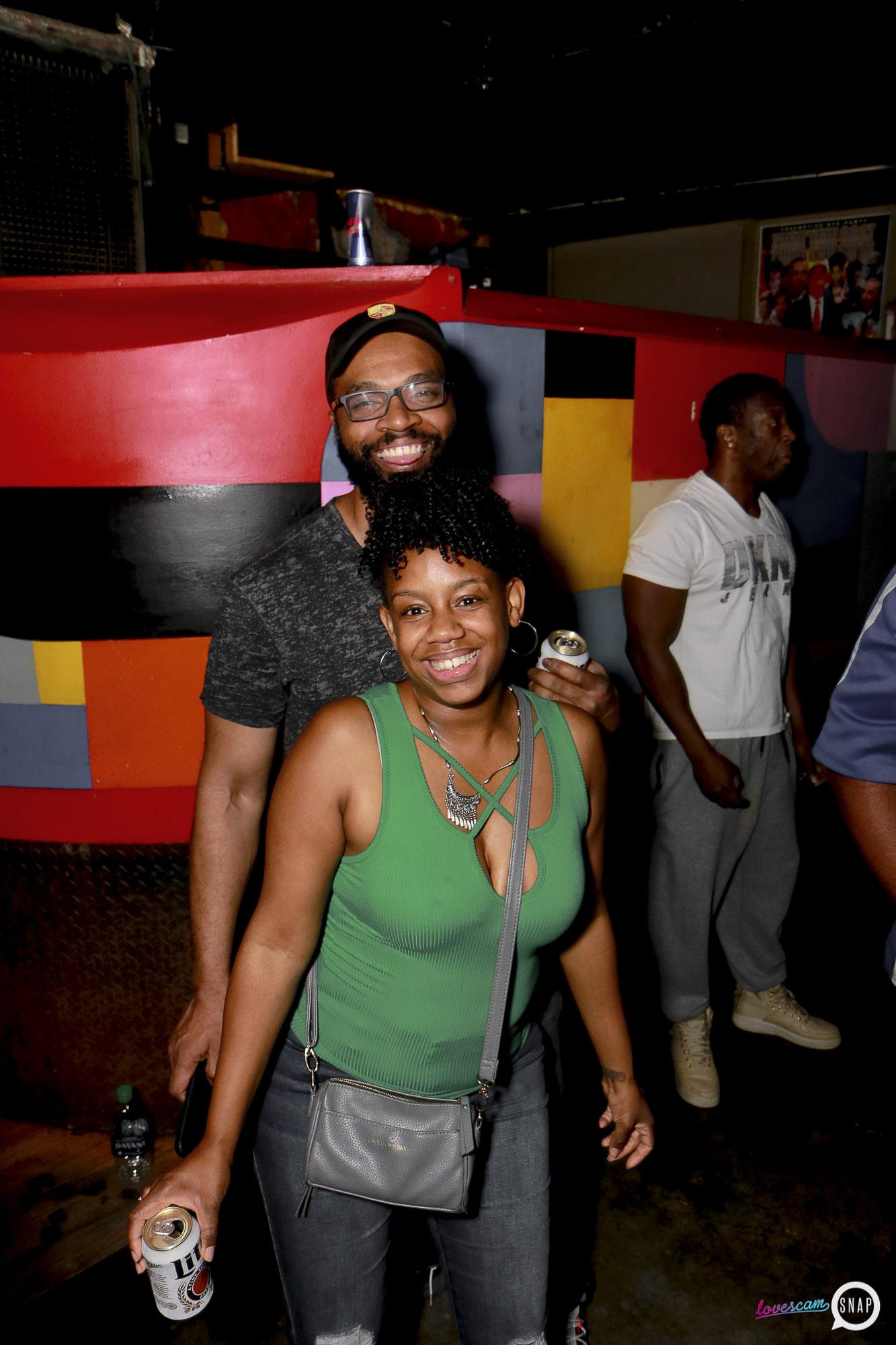 Lovescam-07.20.19-104.jpg
