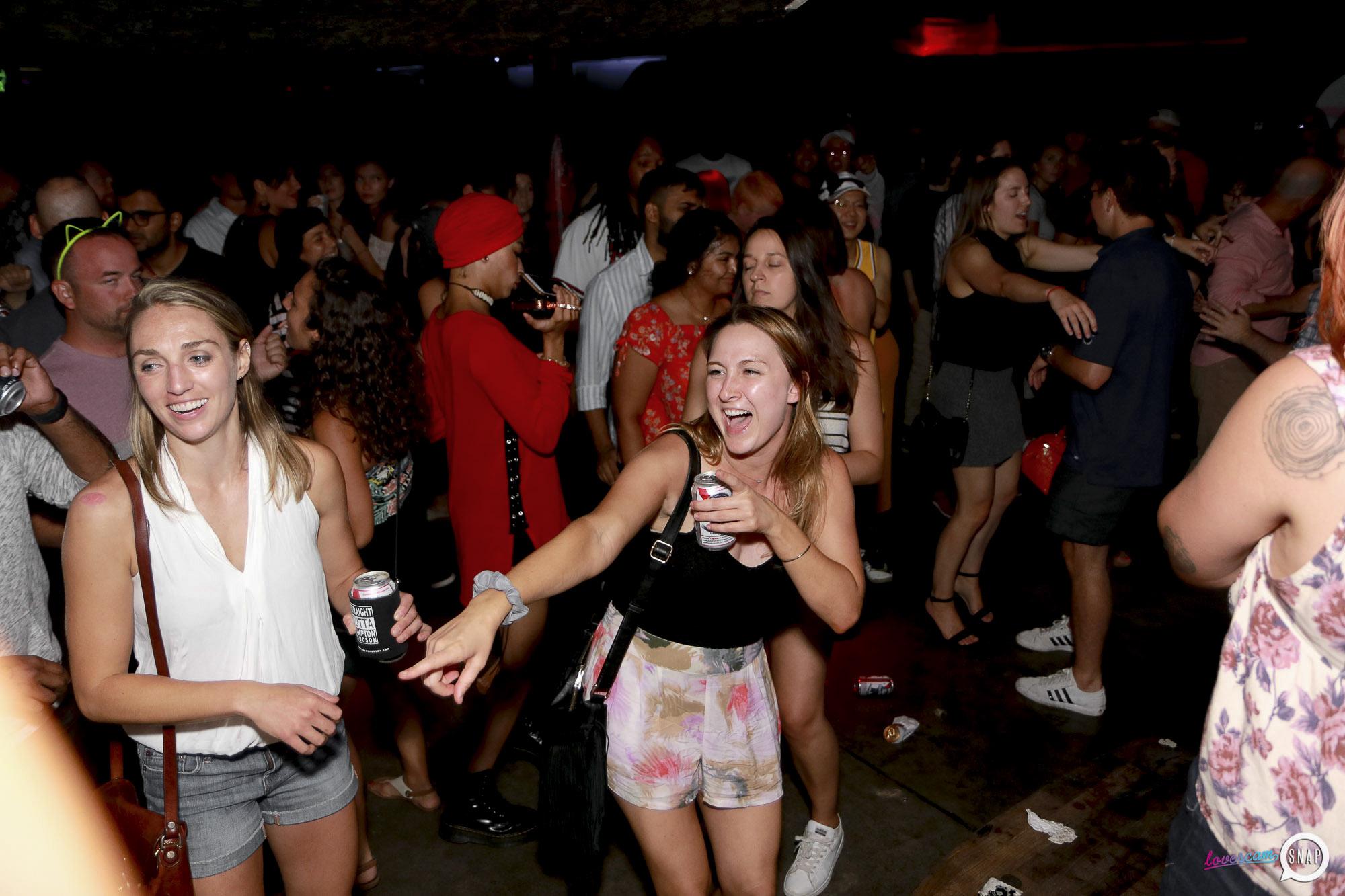 Lovescam-07.20.19-120.jpg