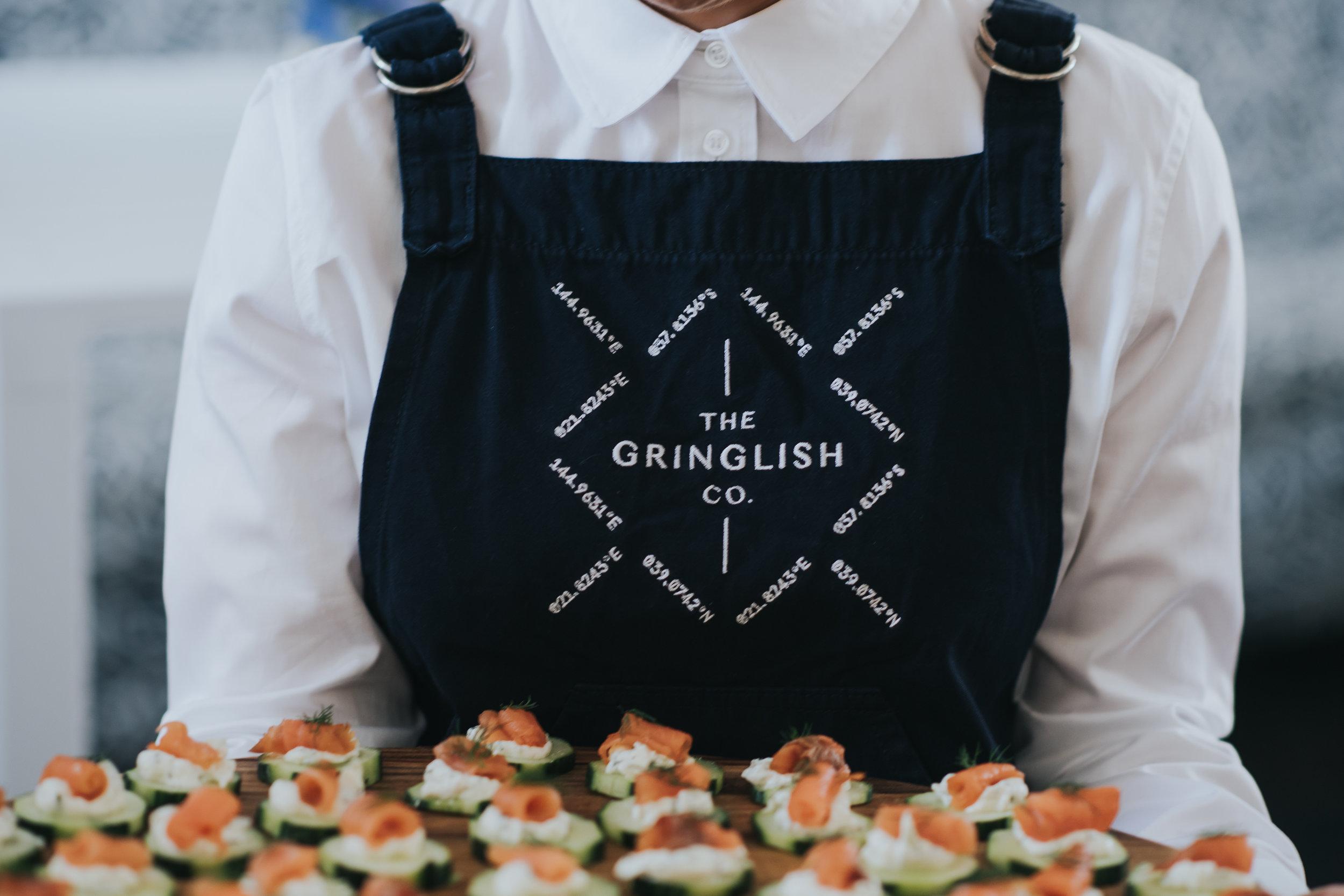 Gringlish_-65.jpg