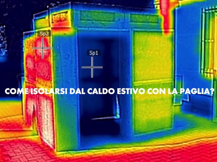 Edifici-di-paglia-italia-come-isolarsi-dal-caldo-estivo