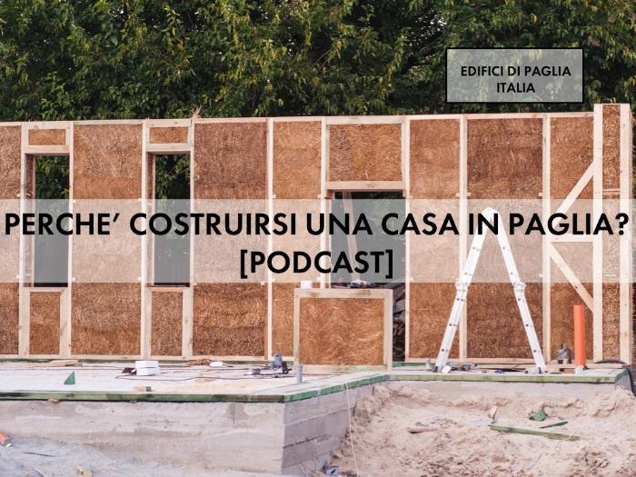 edifici-di-paglia-italia-podcast.jpg