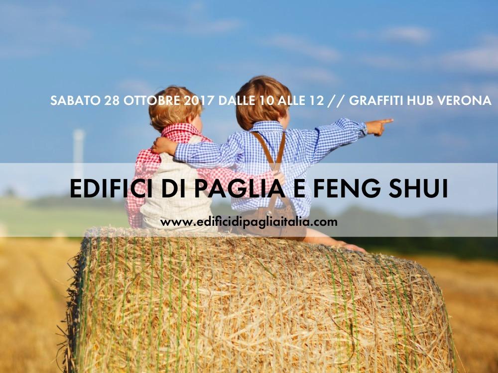 Paglia-e-feng-shui-edifici-di-paglia-italia-fb-.jpg