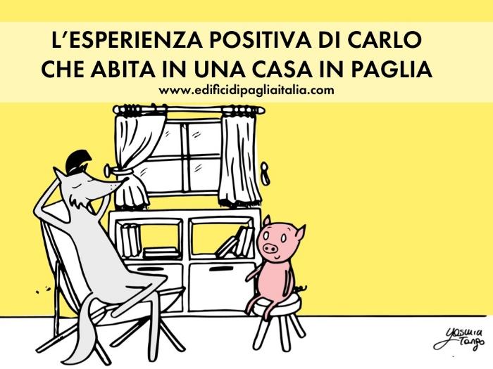 Edifici-di-paglia-italia-testimonianza.jpg