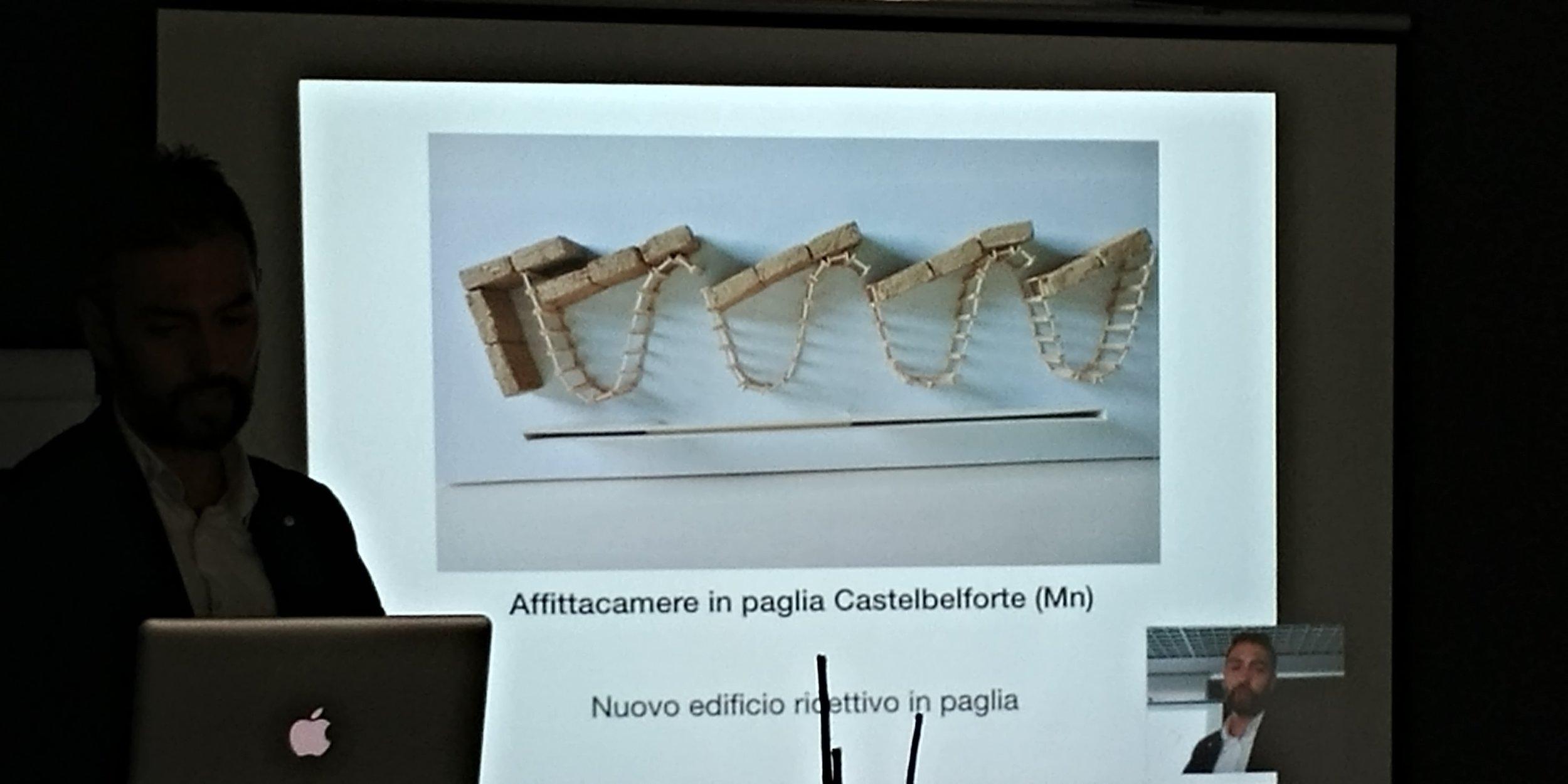 edifici-di-paglia-italia-progetto-turistico-05.jpg