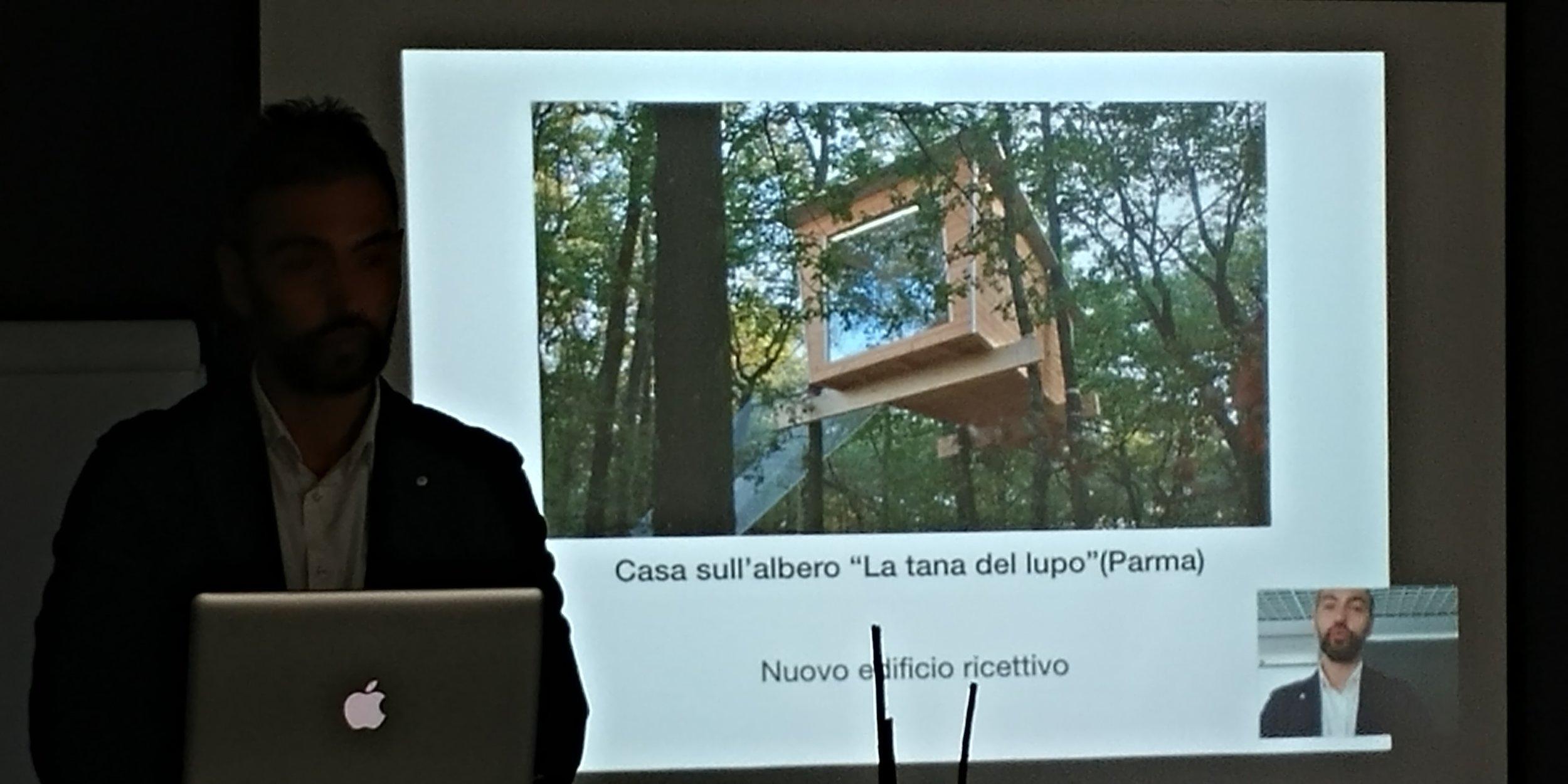 edifici-di-paglia-italia-progetto-turistico-06.jpg