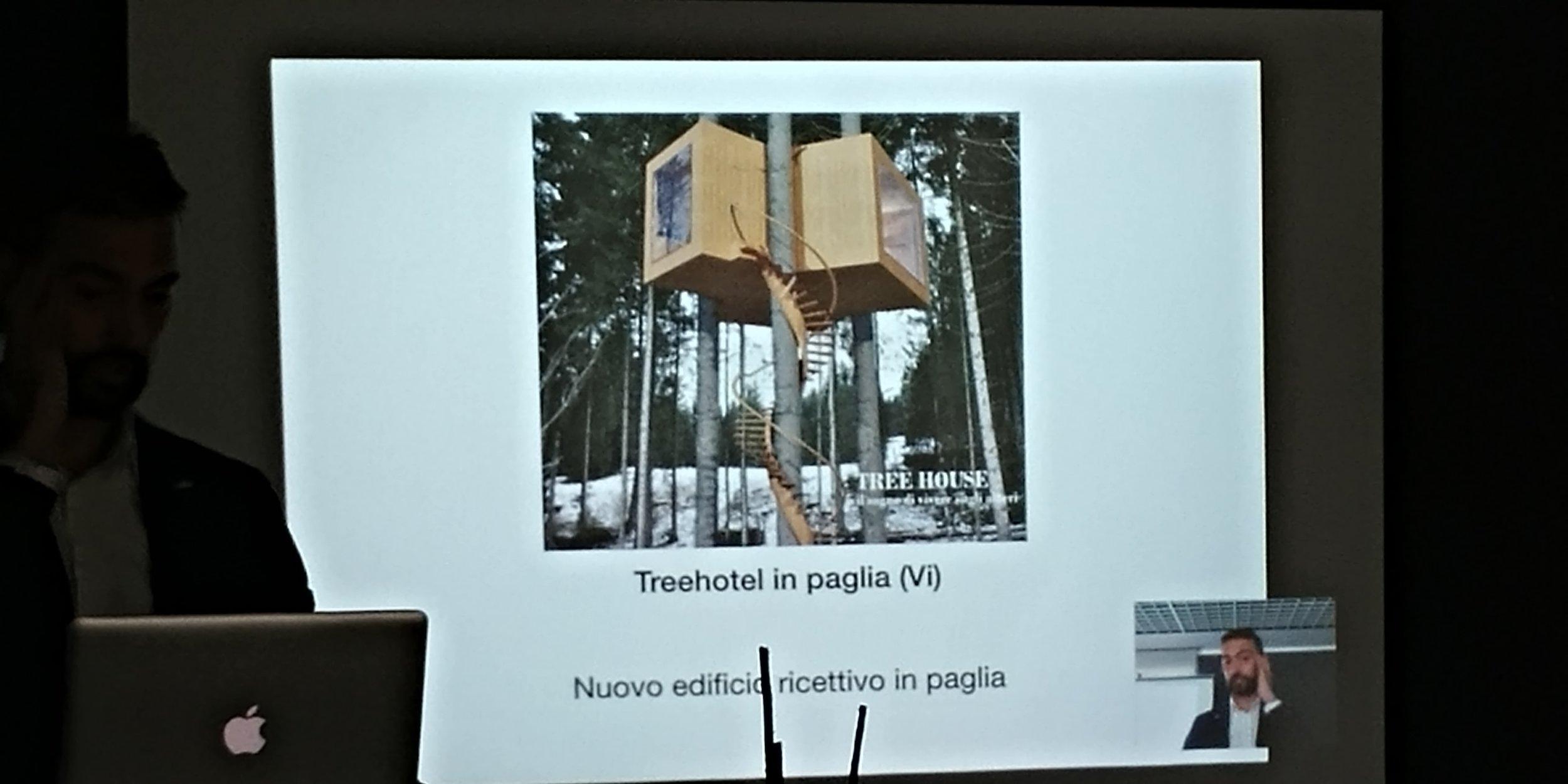 edifici-di-paglia-italia-progetto-turistico-07.jpg