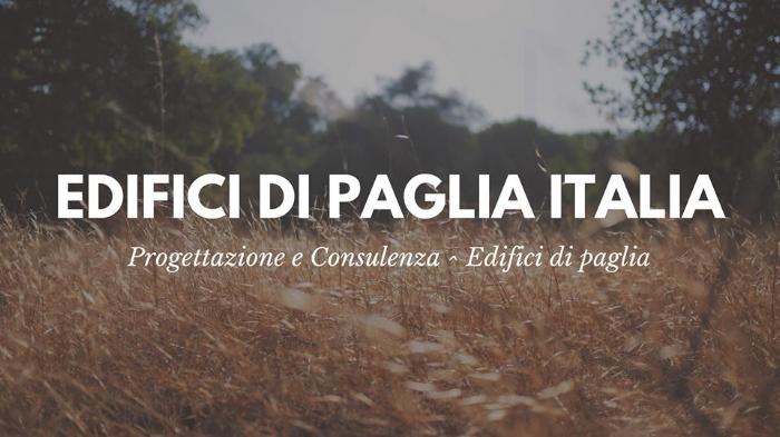edifici-di-paglia-italia-workshop.jpg