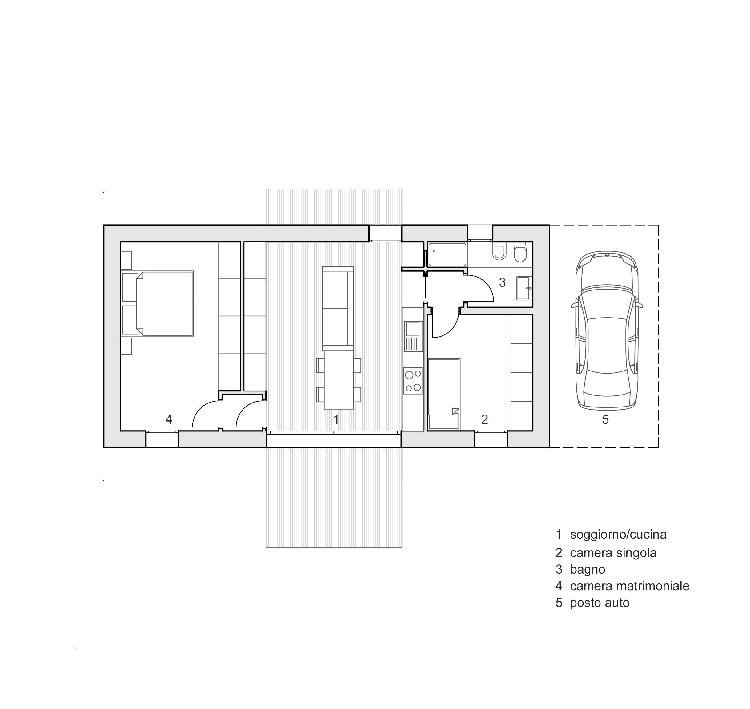 edifici-di-paglia-italia-casa-in-paglia-moderna-03
