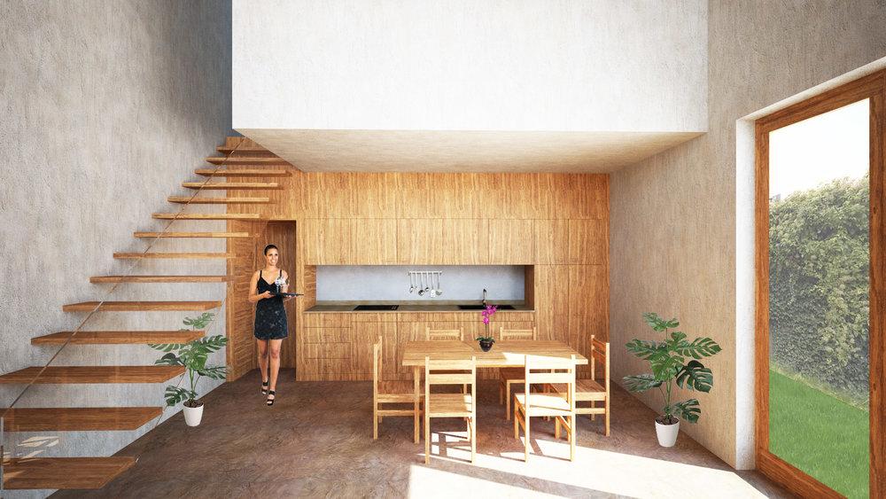edifici-di-paglia-italia-abitazione-a-due-piani-02