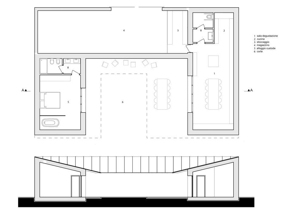 edifici-di-paglia-italia-cantina-vinicola-03.jpg