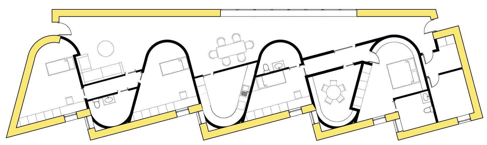 edifici-di-paglia-italia-casa-dalla-forma-naturale-04