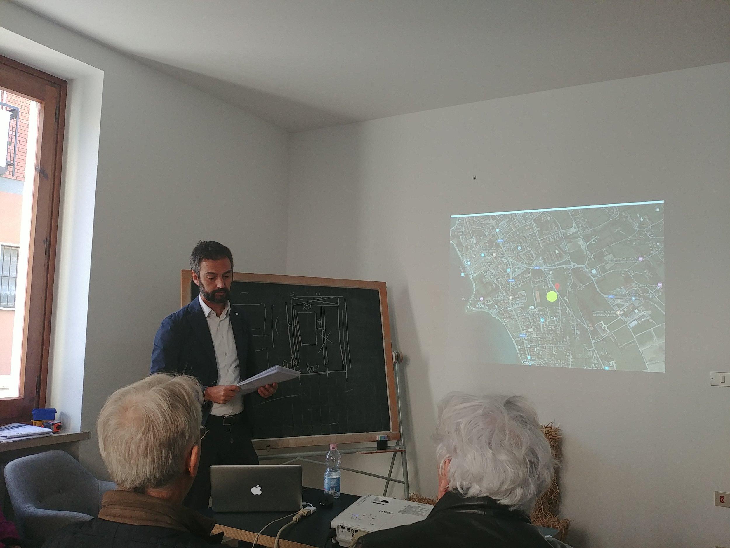 edifici-di-paglia-italia-ristrutturazione-e-ampliamento-workshop.jpg
