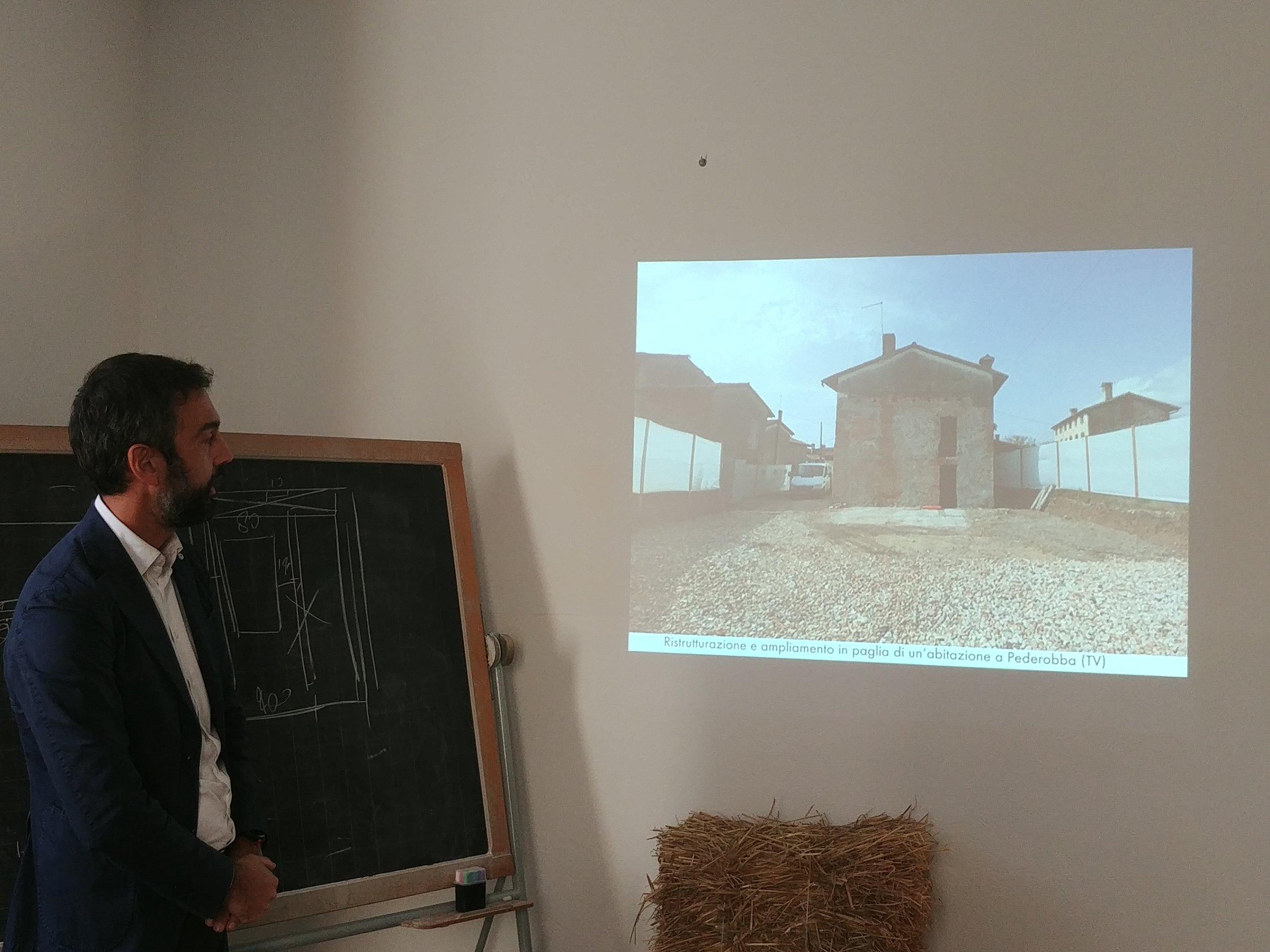 edifici-di-paglia-italia-ristrutturazione-e-ampliamento.jpg