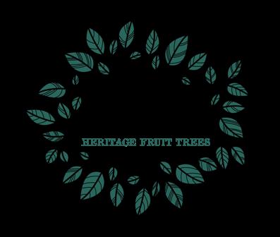 logo fruit trees.png