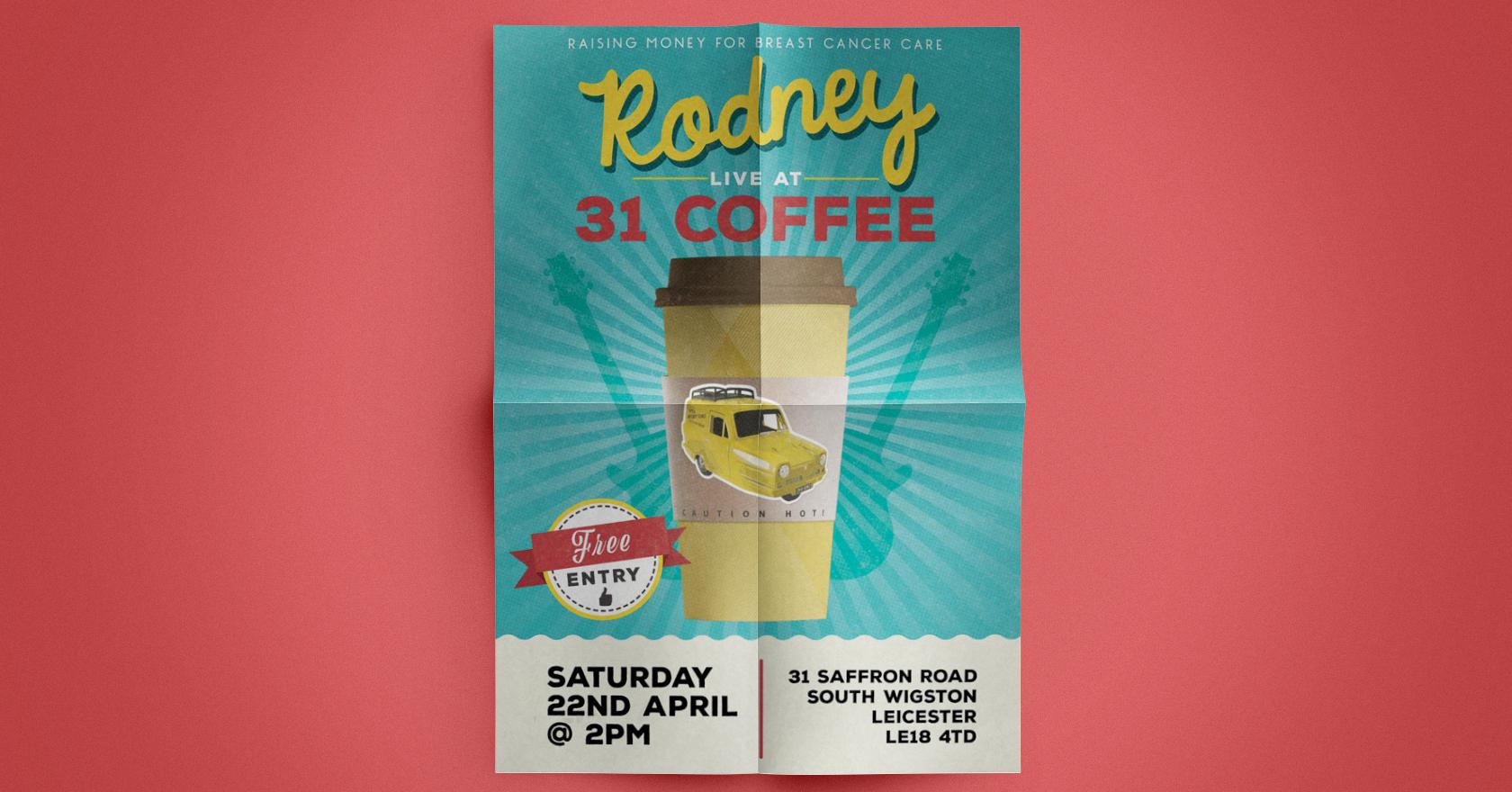 Rodney-Posters.jpg