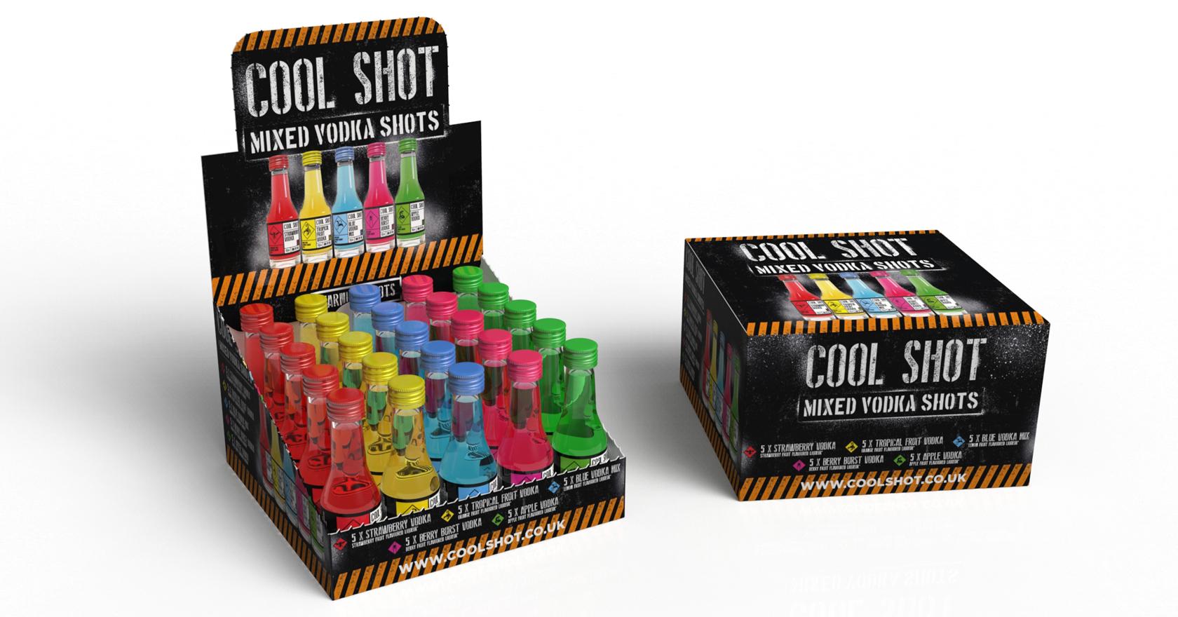 Coolshots25Box.jpg