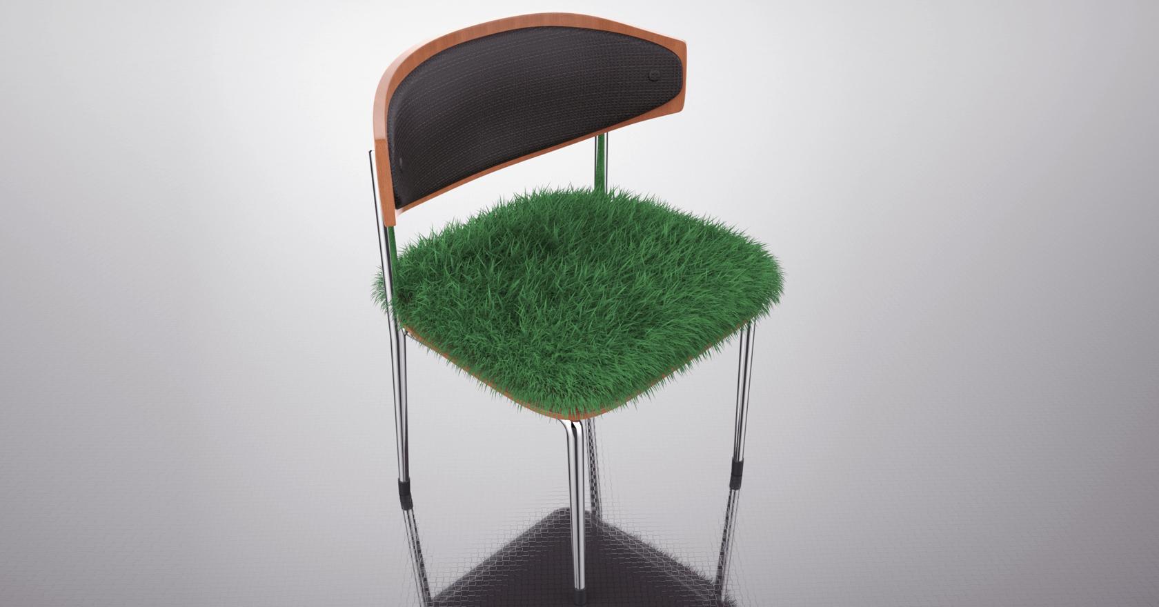 grasschair.jpg