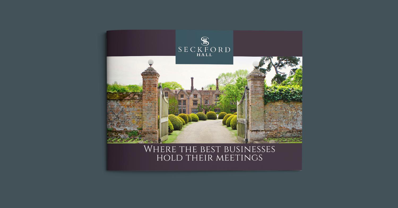Seckford Hall-cover.jpg