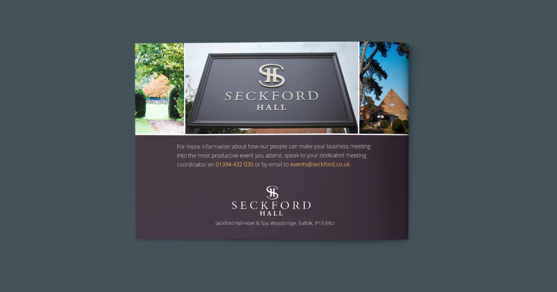 Seckford Hall-cover-rear.jpg