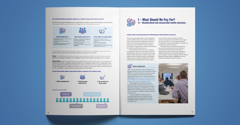 ACFF Policy Book2-Interior2.jpg