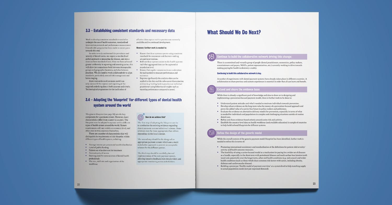 ACFF Policy Book2-Interior4.jpg