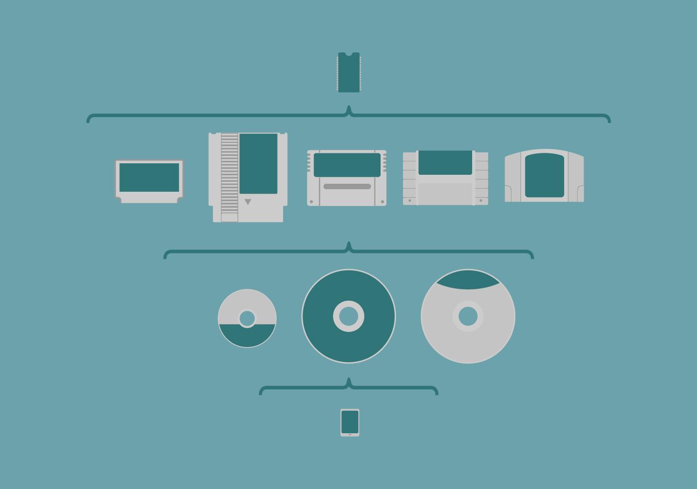 mediaformats-02.jpg