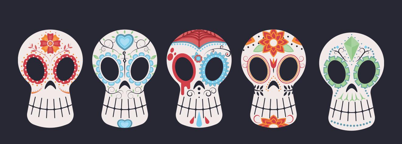 TheSkulls.jpg