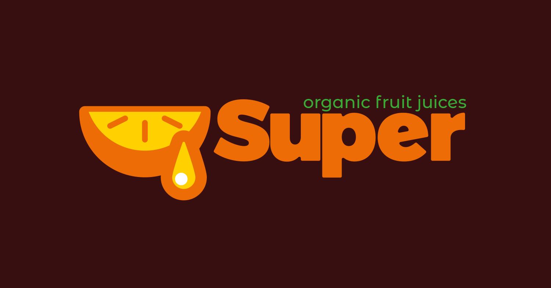 SuperJuicy.jpg