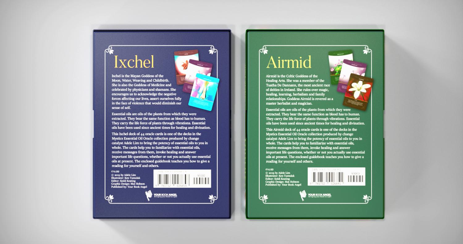 Packaging-Rear.jpg