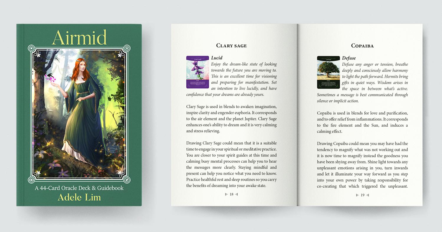Book Spread.jpg
