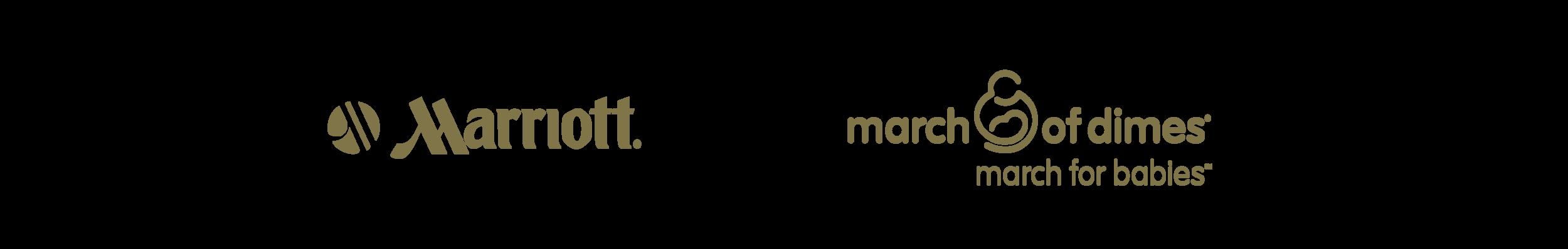 cause logo-02.png