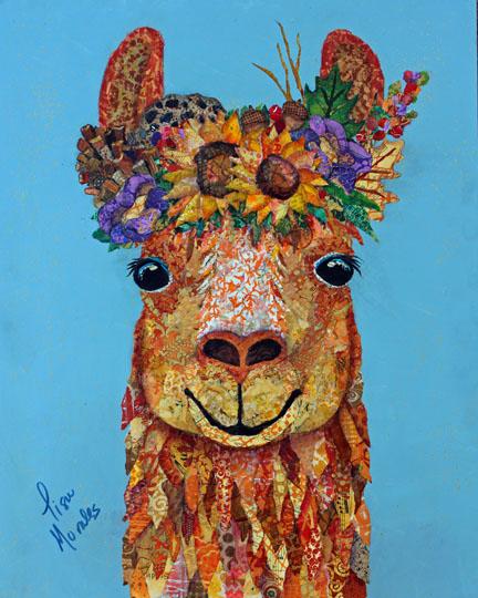 Autumn Llama.jpg