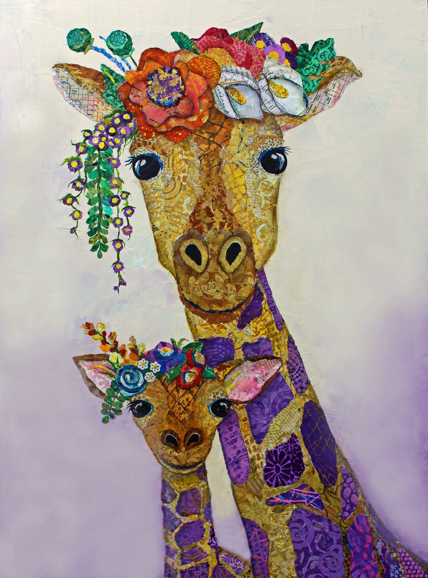Giraffe GG.jpg
