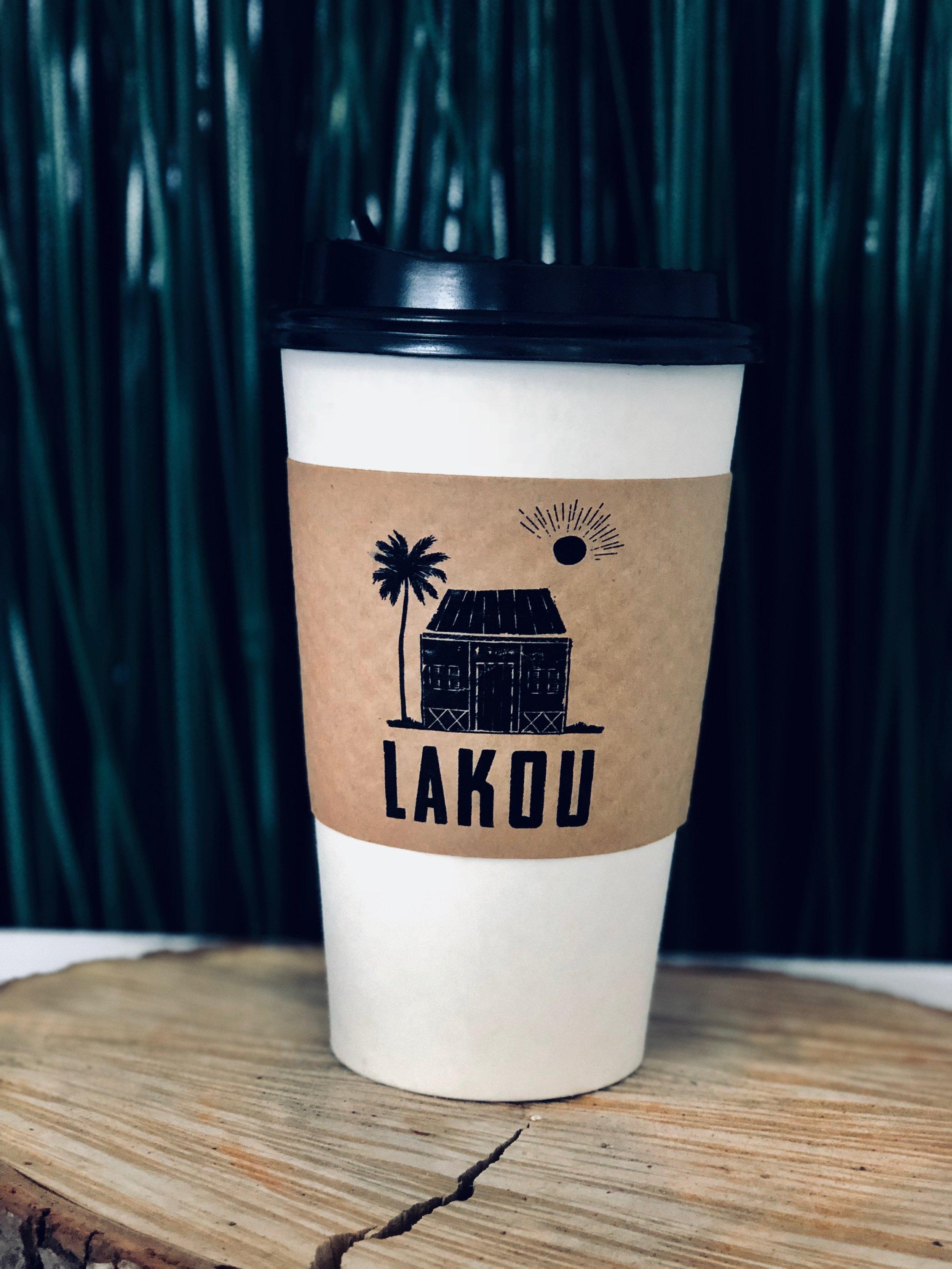 COFFEE - Espresso AmericanoCortadoCappuccinoLatteMocha LatteOTHER BEVERAGESDrip CoffeeCold Brew CoffeeHot CocoaChai LatteGolden LatteAdd-Ons:Oat, Almond or Soy MilkCaramel, Vanilla or Hazelnut SyrupExtra Espresso Shots