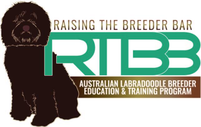 RaisingtheBreederBar-Logo3.jpg