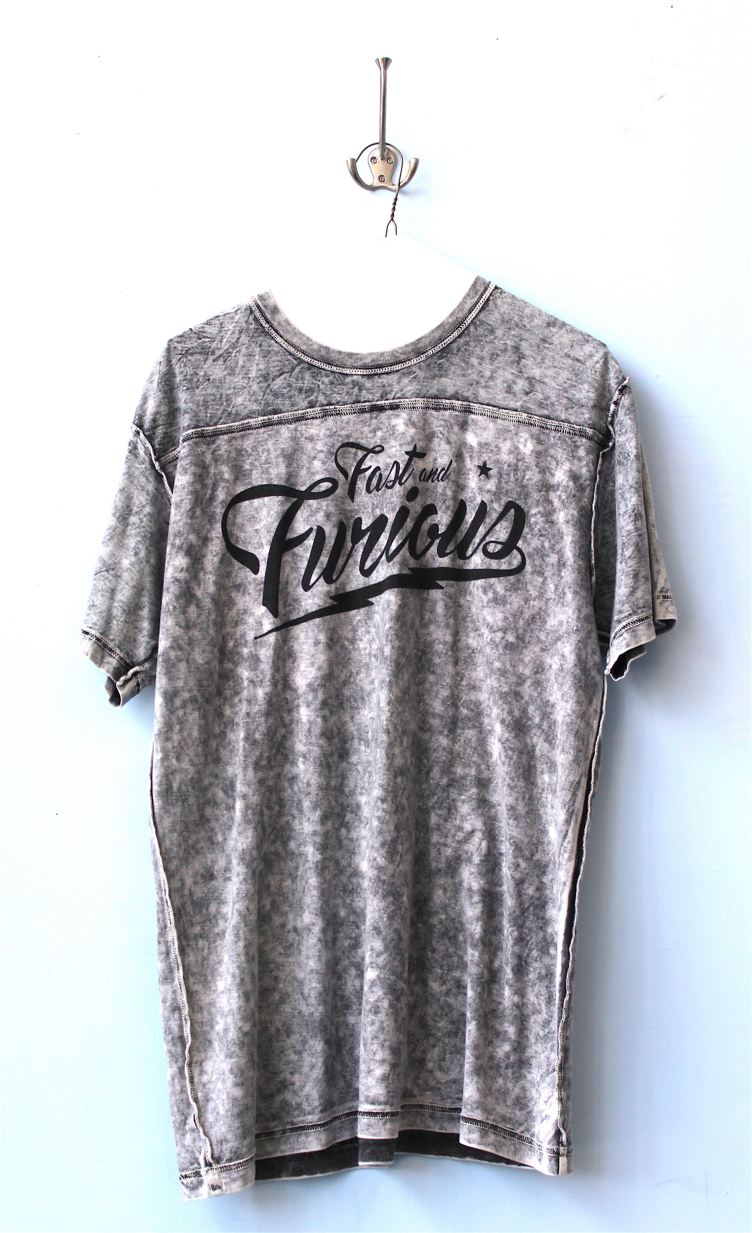 T- Shirt.JPG