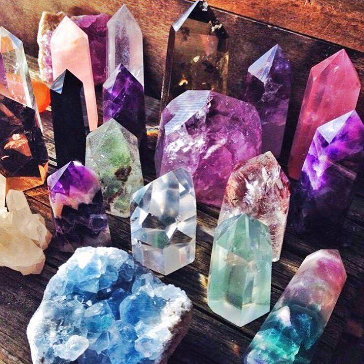 dreams.metroeve_crystals-dreams-meaning.jpg