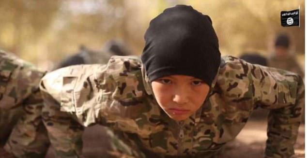 Isis Cub .jpg
