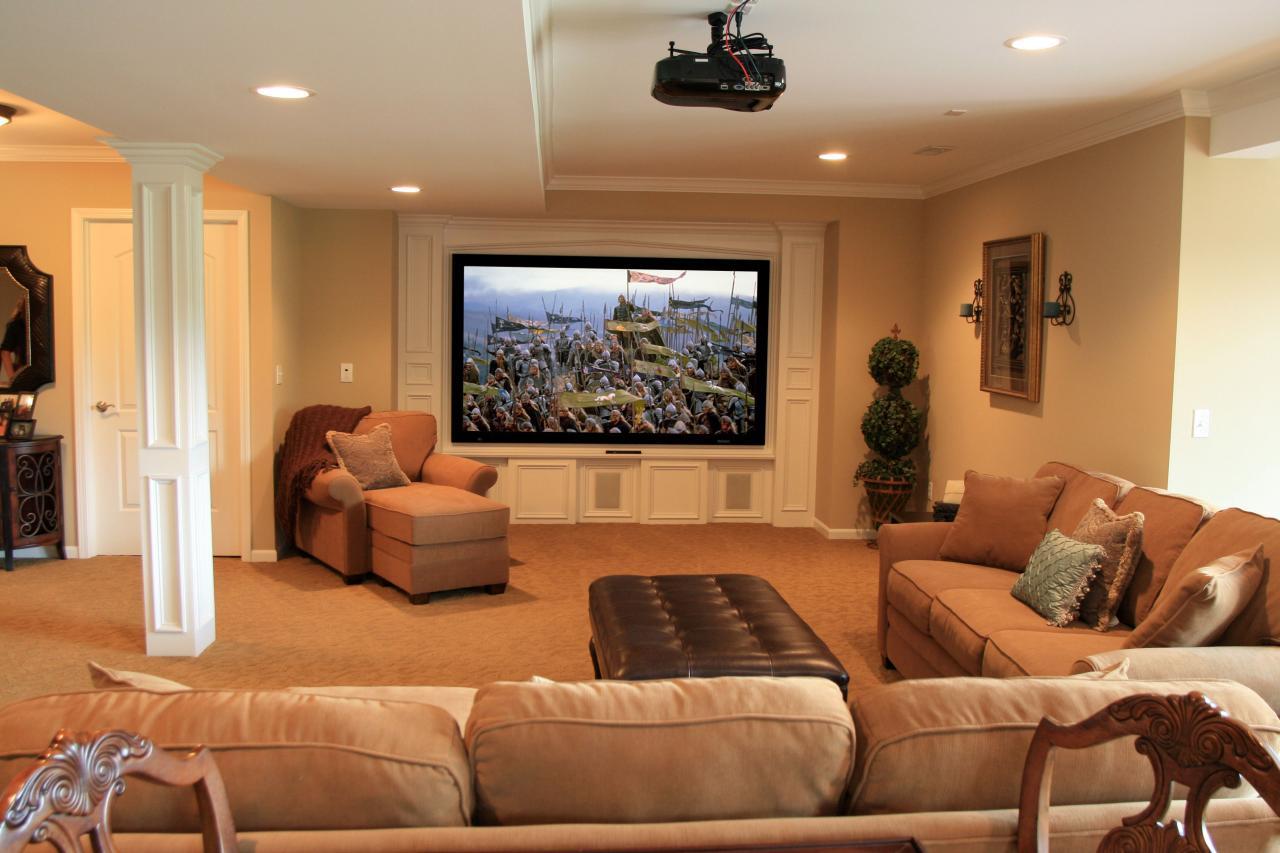 Basement Tv Area.jpeg