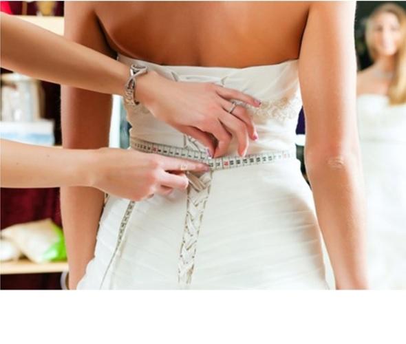 wedding-dress-alterations-3.jpg